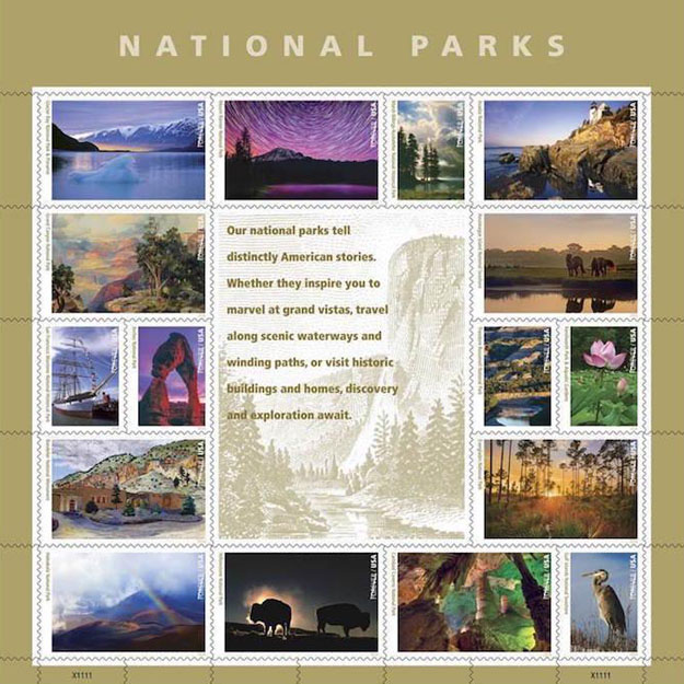 nps_stamp_panel_625